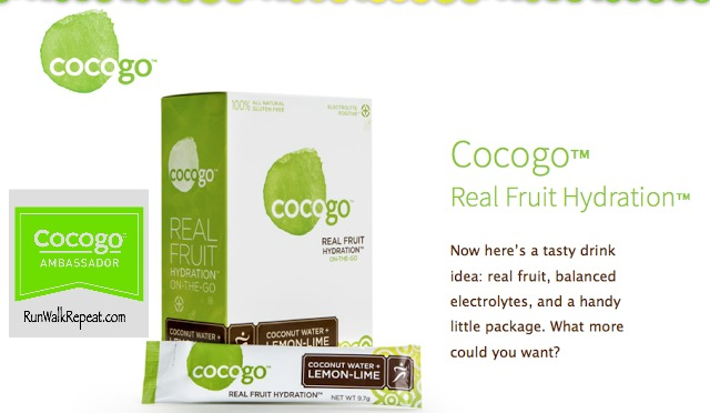 cocogo(1)