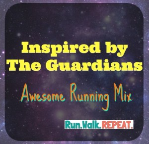 Awesome running mix