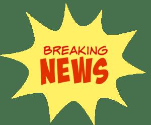 Big News Monday…Career Change Time