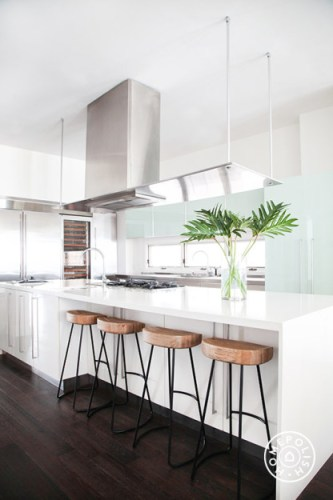Revamp Your Kitchen Home Polish