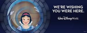 Walt Disney World Spring Discounts for 2016