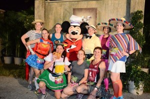 runDisney Costume Policy Changes for 2016