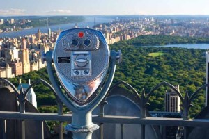 CityPASS New York City Saves Up to 40%  on New York's Best Attractions
