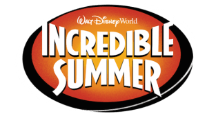 What's Coming Walt Disney World Summer 2018, Hint Its Incredible and a Whole Lot More