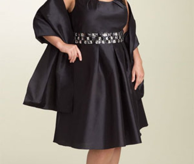 Plus Size Clothing For Women Online Curvy Fashion Dresses