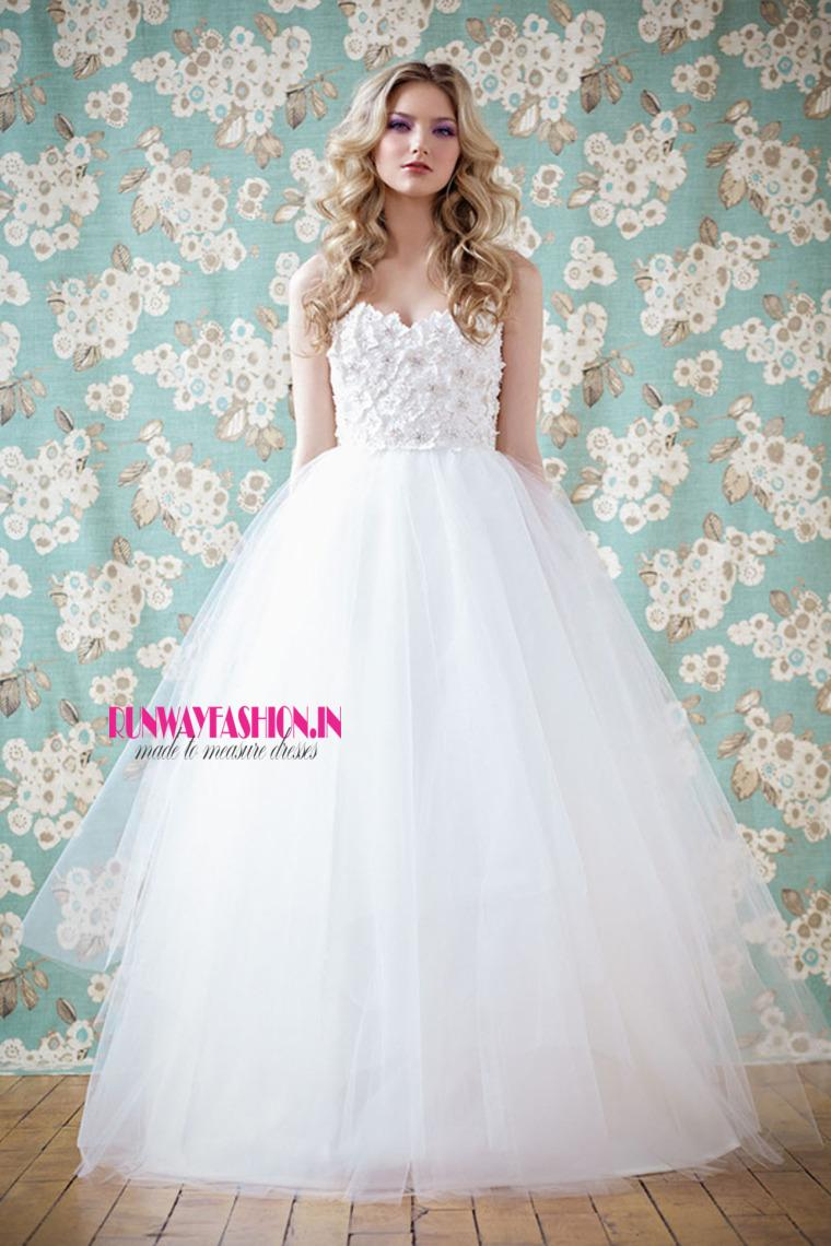 Engagement Dress   Runway Fashion   Tailor made dresses  Cocktail     RF 305  Beading Long Sweetheart 2015 A line Engagement Dress