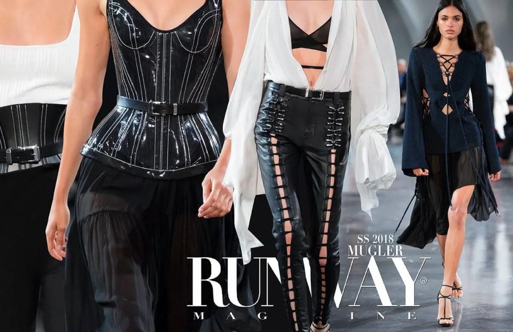 MUGLER-SS-2018-Runway-Magazine-Paris-FW
