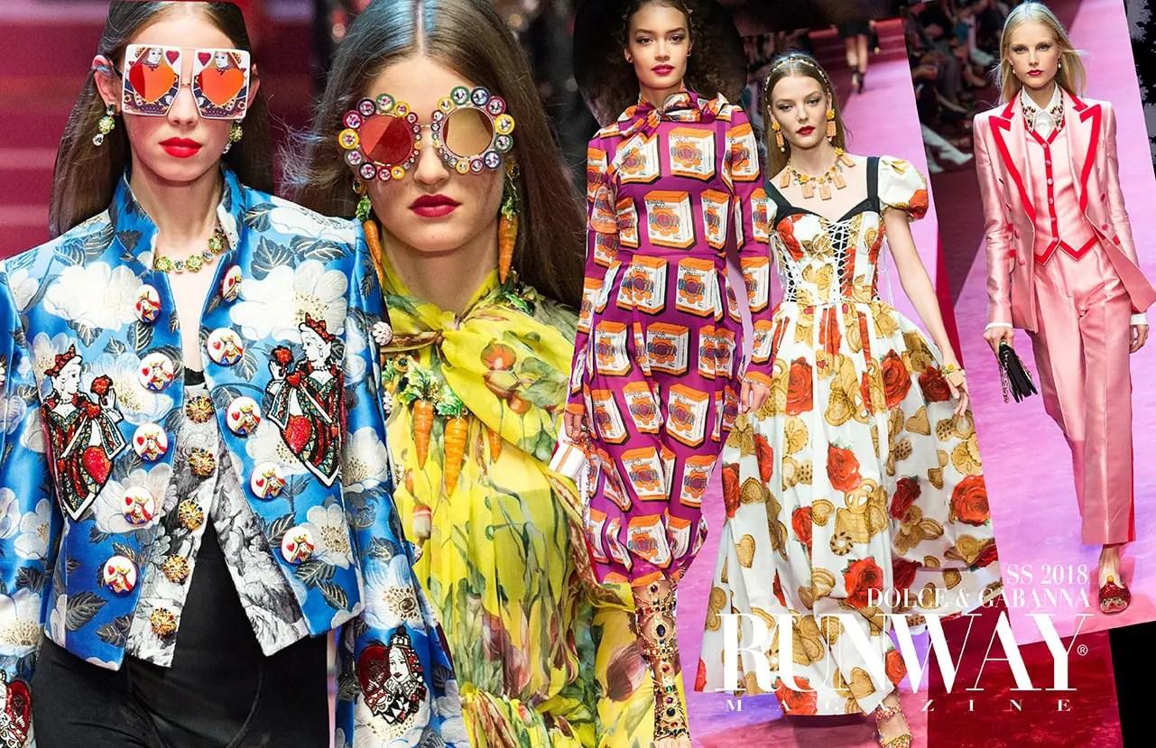 Fashion Show Milan Game