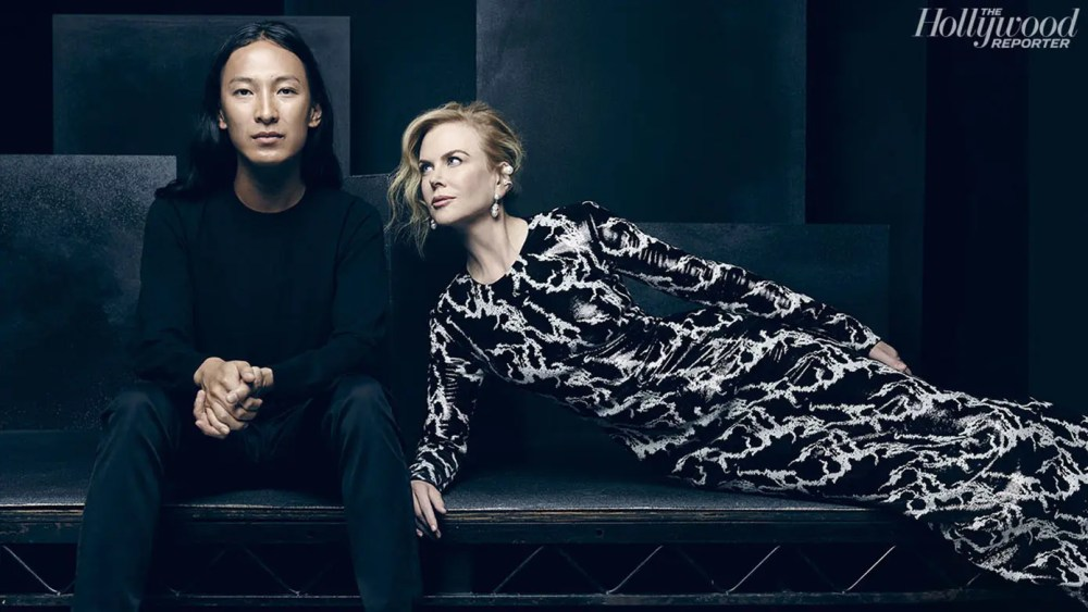 Alexander-Wang-Nicole-Kidman-hollywood-reporter-fashion-eleonora-de-gray-runway-magazine