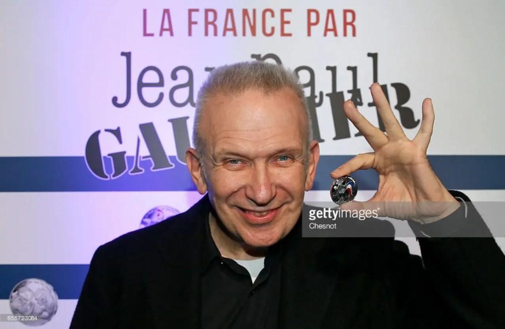 Jean-paul-gaultier-monnaie-paris-getty-images-eleonora-de-gray-runway-magazine