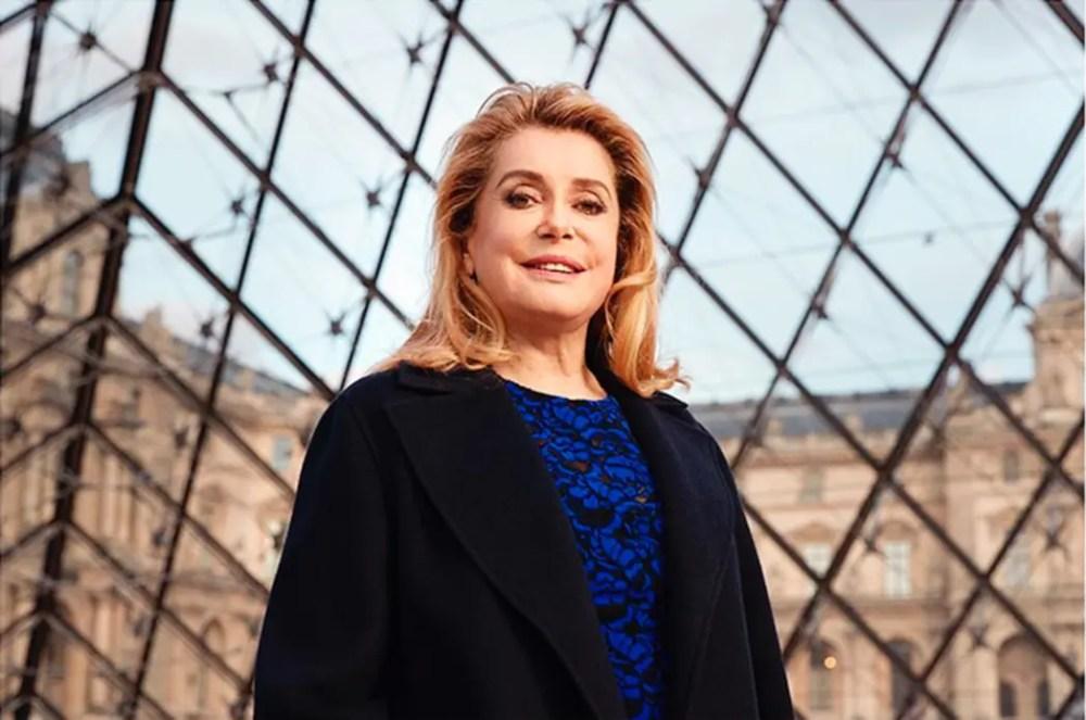Louis-Vuitton-Nicolas-Ghesquiere-Catherine-Deneuve-PFW-photo-thomaslohrsstudio-eleonora-de-gray-editorinchief-1official-runwaymagazine