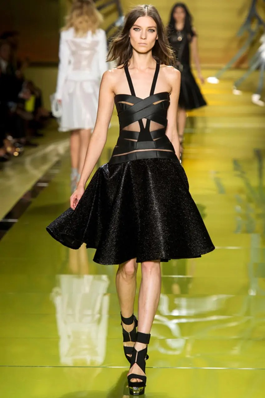 Love_Versace_SS14-skirt-runway-magazine