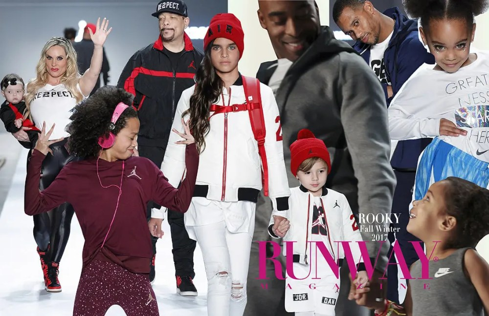 NYFW-ROOKY-USA-eleonora-de-gray-editorinchief-runway-magazine