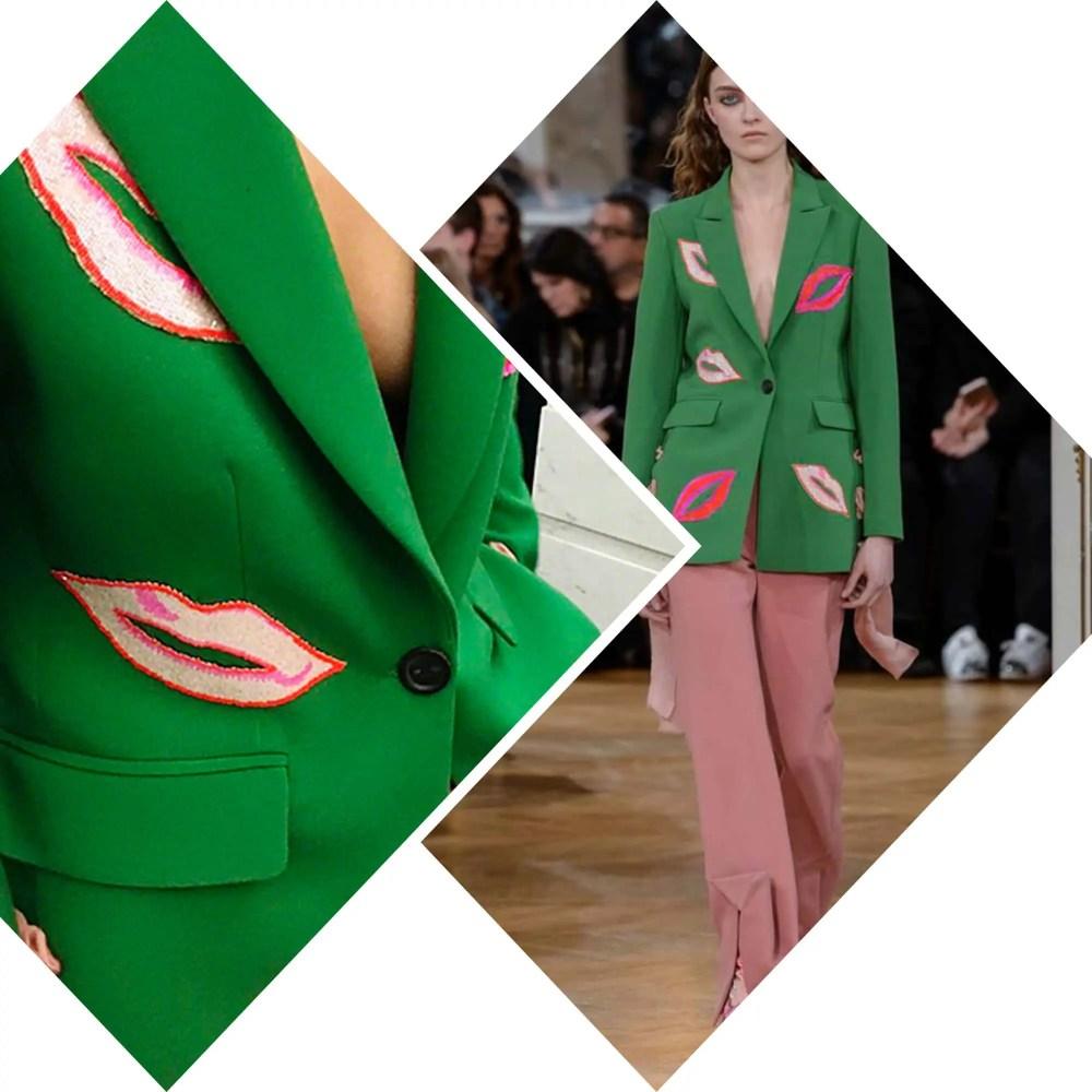 Paulandjoe-fashion-designer-pfw-eleonora-de-gray-editorinchief-RUNWAY MAGAZINE-details