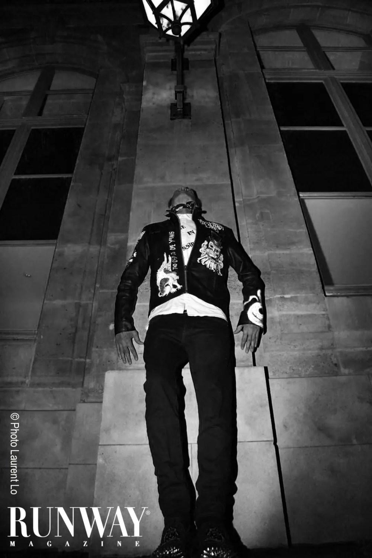 Runway-Magazine-2017-photo-Laurent-Lo-paris-Patrick-Cordier-Rettig-model-fashion-week
