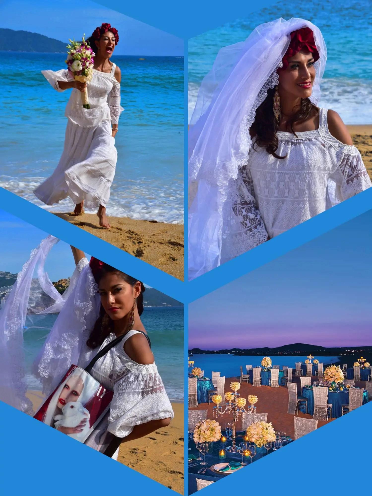 Runway-Magazine-Bag-Acapulco-Wedding-Destination-Eleonora-deGray-Runway-Magazine-USA-Runway-Magazine-France