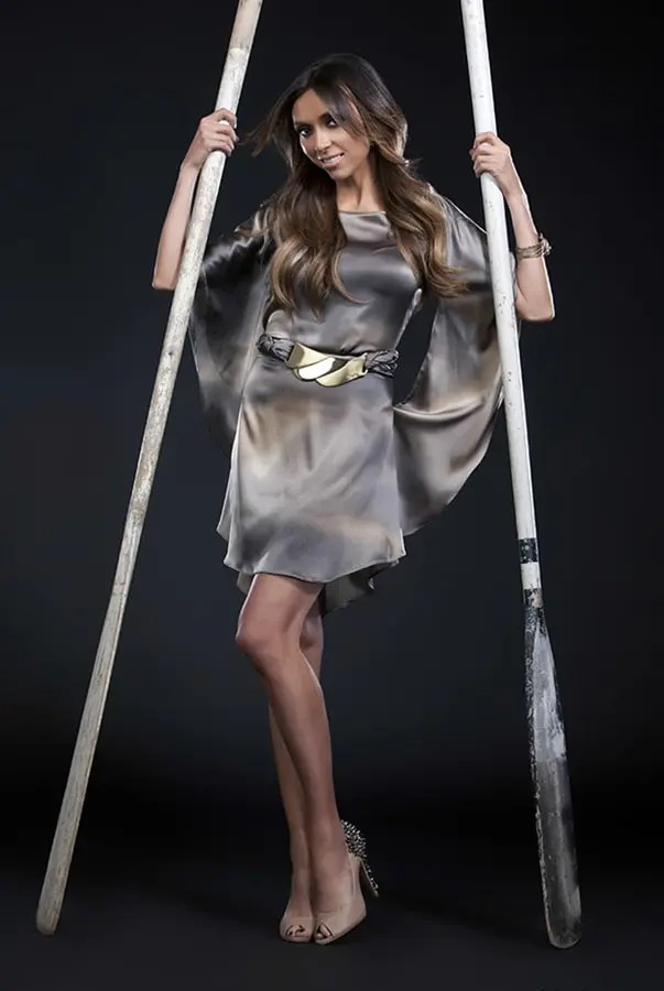 Runway-Magazine-Giuliana-Rancic-Eleonora-deGray-Odessy-Barbu-2012