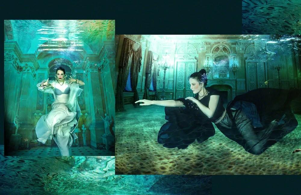 Yann-Schuyers-grimoire-art-magique-runway-magazine-issue-2016-eleonora-de-gray-editor-in-chief-53