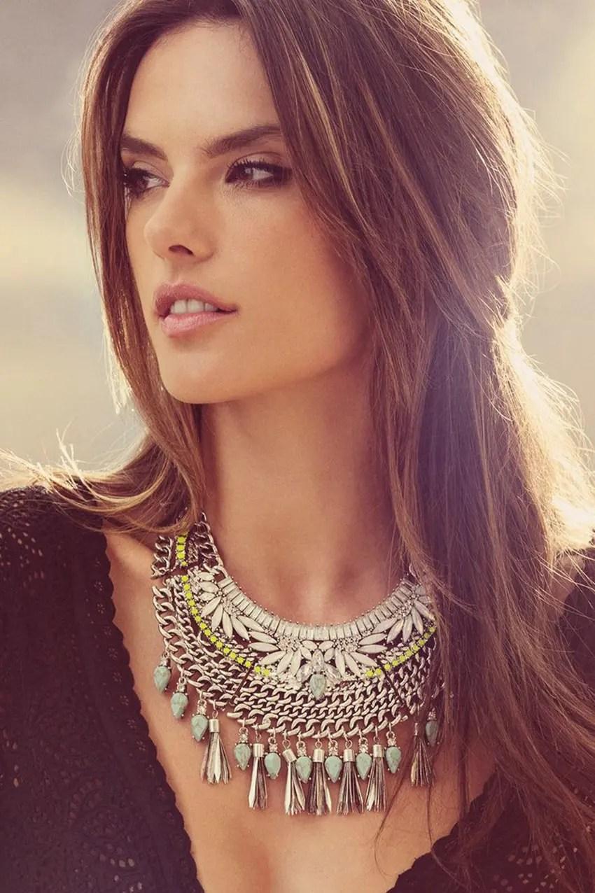 alessandra-ambrosio-model-runway-magazine