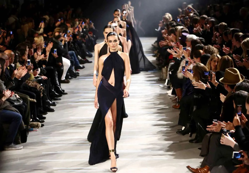 alexandre-vauthier-haute-couture-spring-summer-Runway-Magazine
