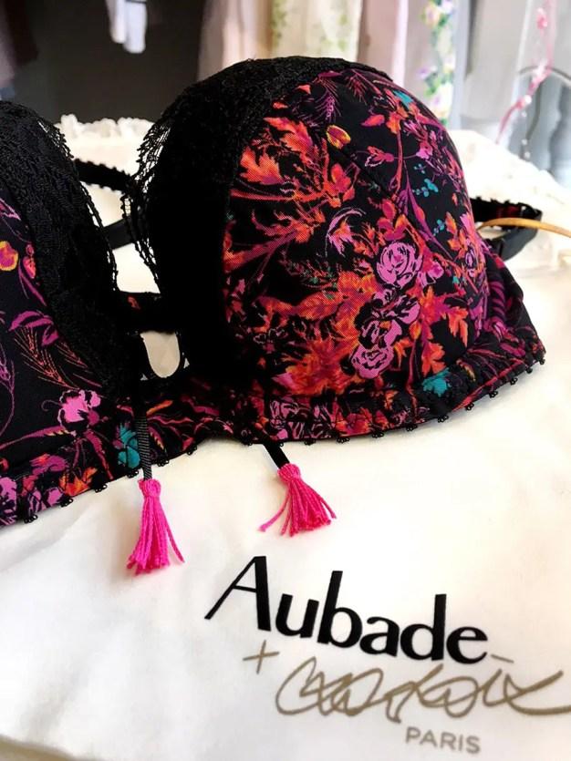 aubade-christian-lacroix-runway-magazine