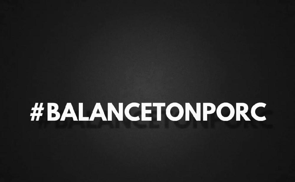 balancetonporc-hastag-Harcelement-Runway-Magazine