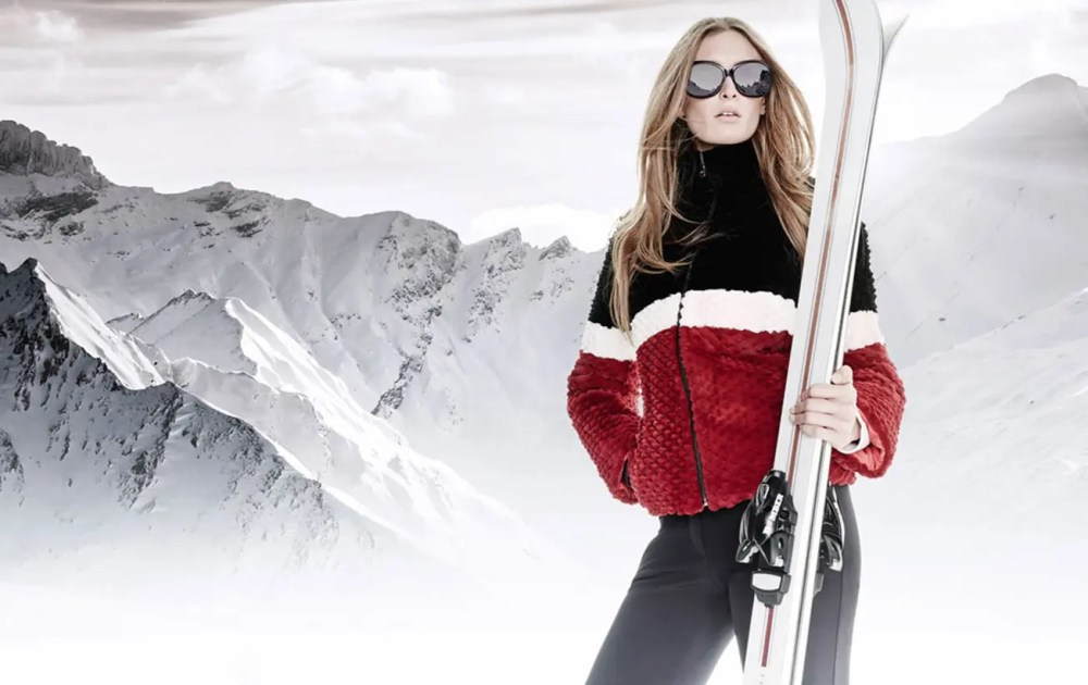 bomber-ski-fashion-ski-photographe-michael-beauplet-model-sarah-barnes-runway-magazine