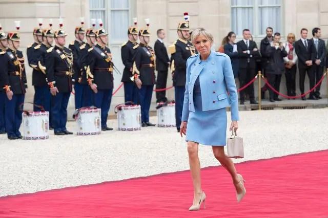 brigitte-macron-first-fashion-lady-france-runway-magazine