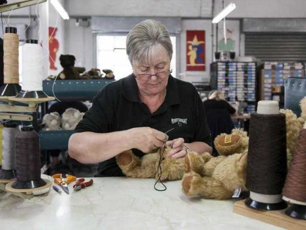 britains-last-teddy-bear-factory-runway-magazine