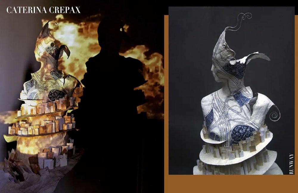 caterina-crepax-artist-paper-fashion-magic-story-print-runway-magazine-issue-2016-76