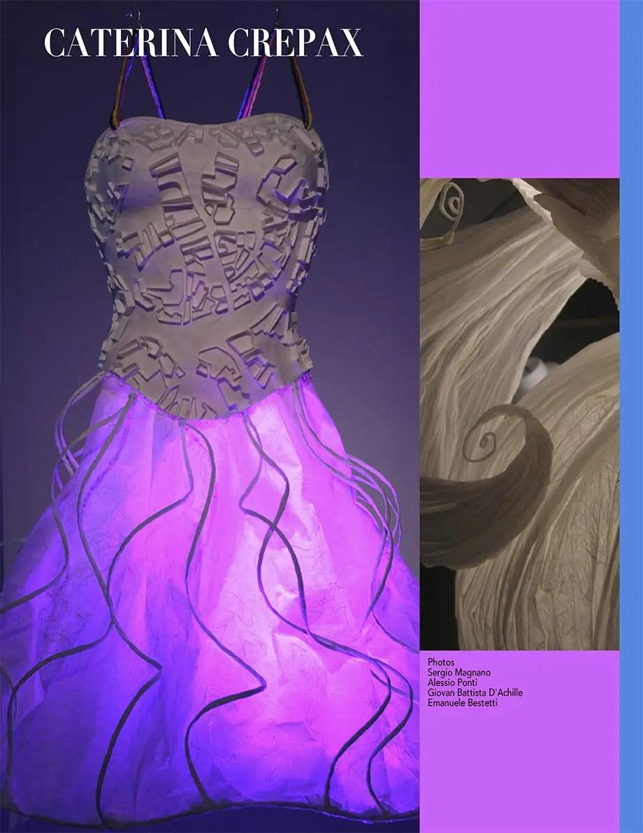 caterina-crepax-artist-paper-fashion-magic-story-print-runway-magazine-issue-2016