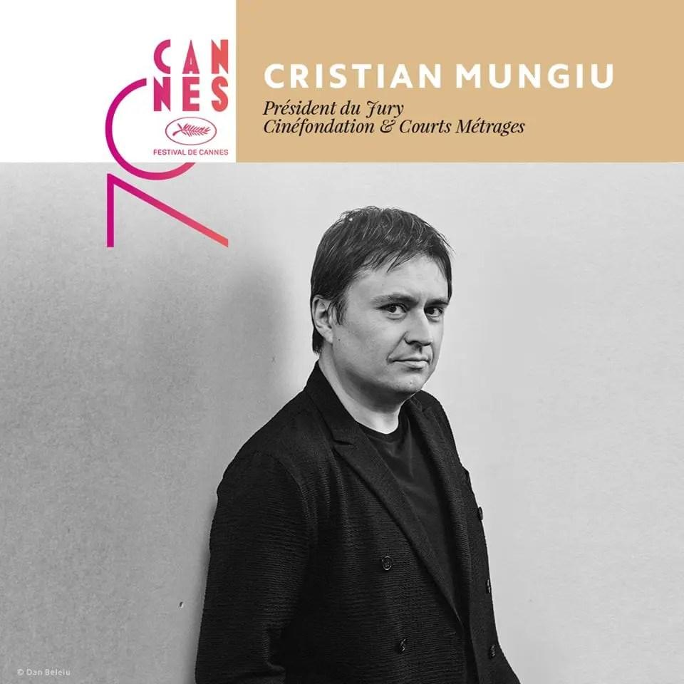 christian-mungiu-festival-de-cannes-2017-president-jury-eleonora-de-gray-editor-in-chief-runway-magazine