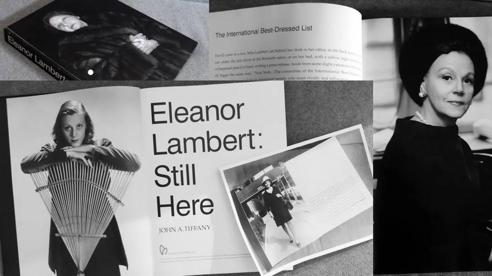 eleanor-lambert-fashion-publicist-fashion-week-runway-magazine