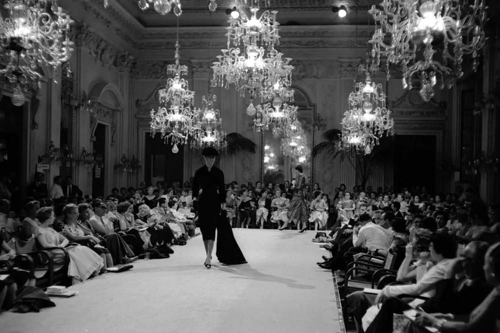 fashion-show-1950