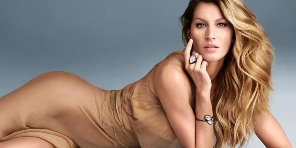 gisele-bundchen-fashion-model-runway-eleonora-de-gray-editor-inchief-runway-magazine