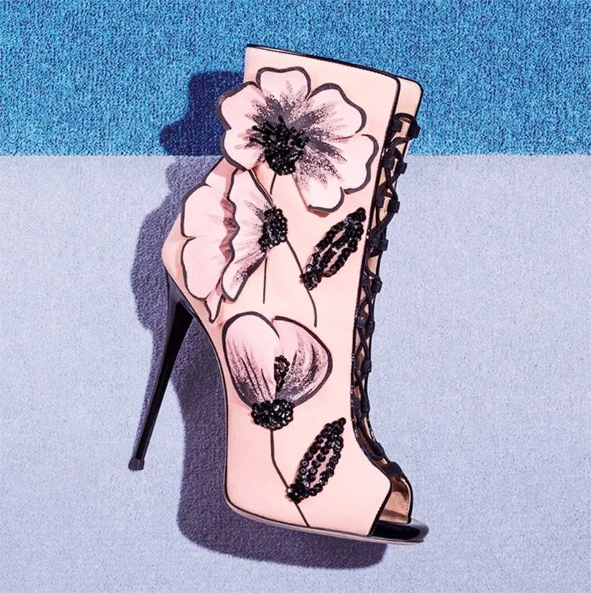 giuseppezanottidesign-fashion-designer-eleonoradegray-editorinchief-runwaymagazine