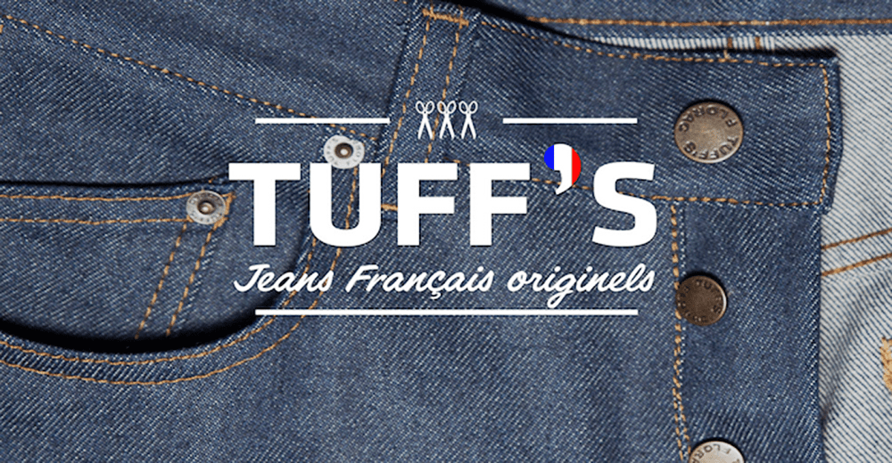 jeans-france-tuffs-original-expertise-mode-atelier-tuffery-eleonora-de-gray-runway-magazine