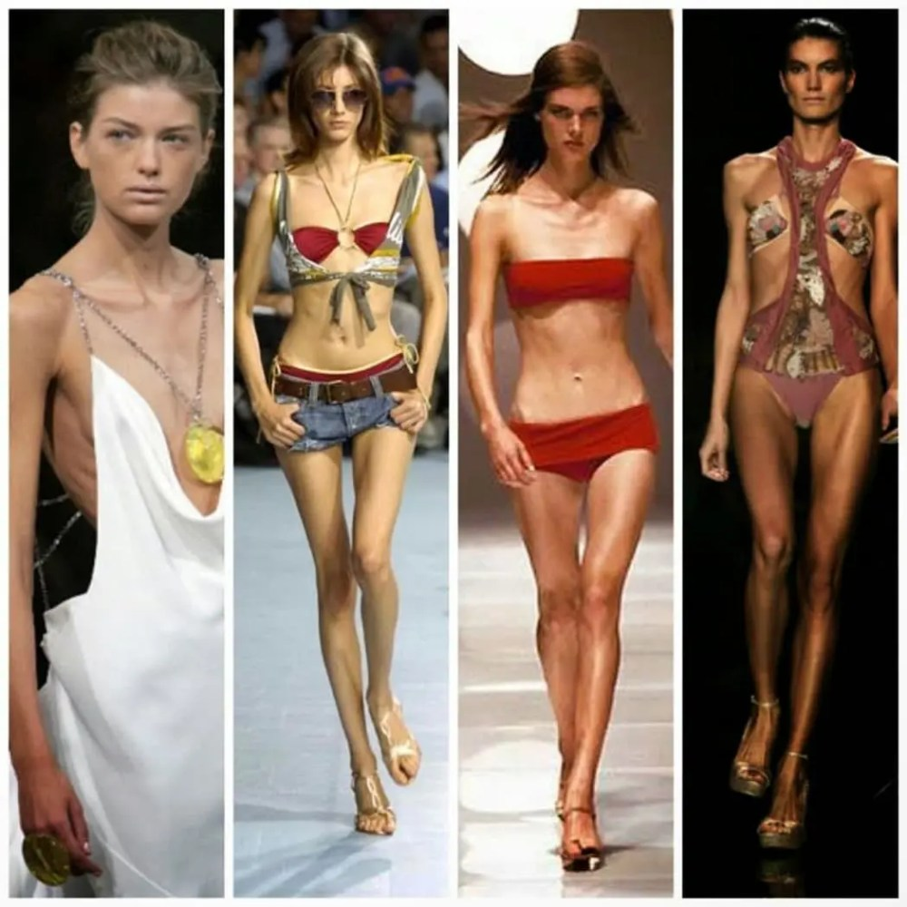 mannequins-anorexie-runway-actualite