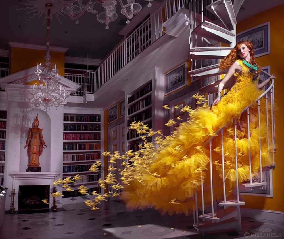 miss-aniela-art-people-gallery-runway-magazine
