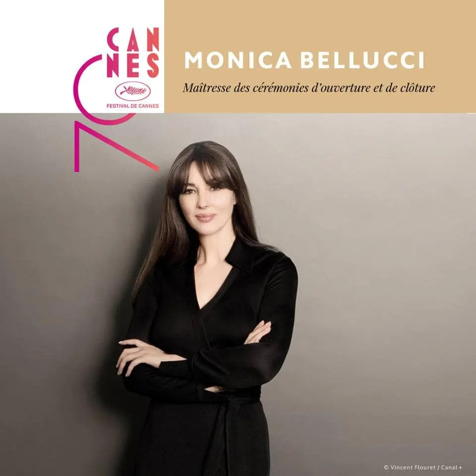 monica-bellucci-festival-de-cannes-france-eleonora-de-gray-editor-in-chief-runway-runwaymagazine