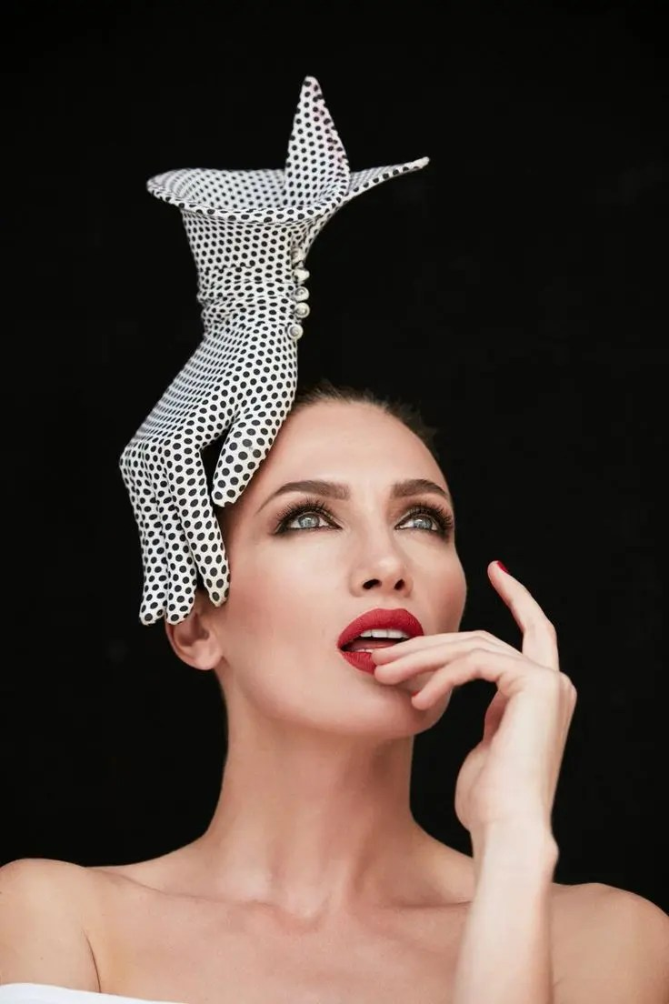 philip-treacy-atkinson-elonora-de-gray-editor-in-chief-runway-magazine