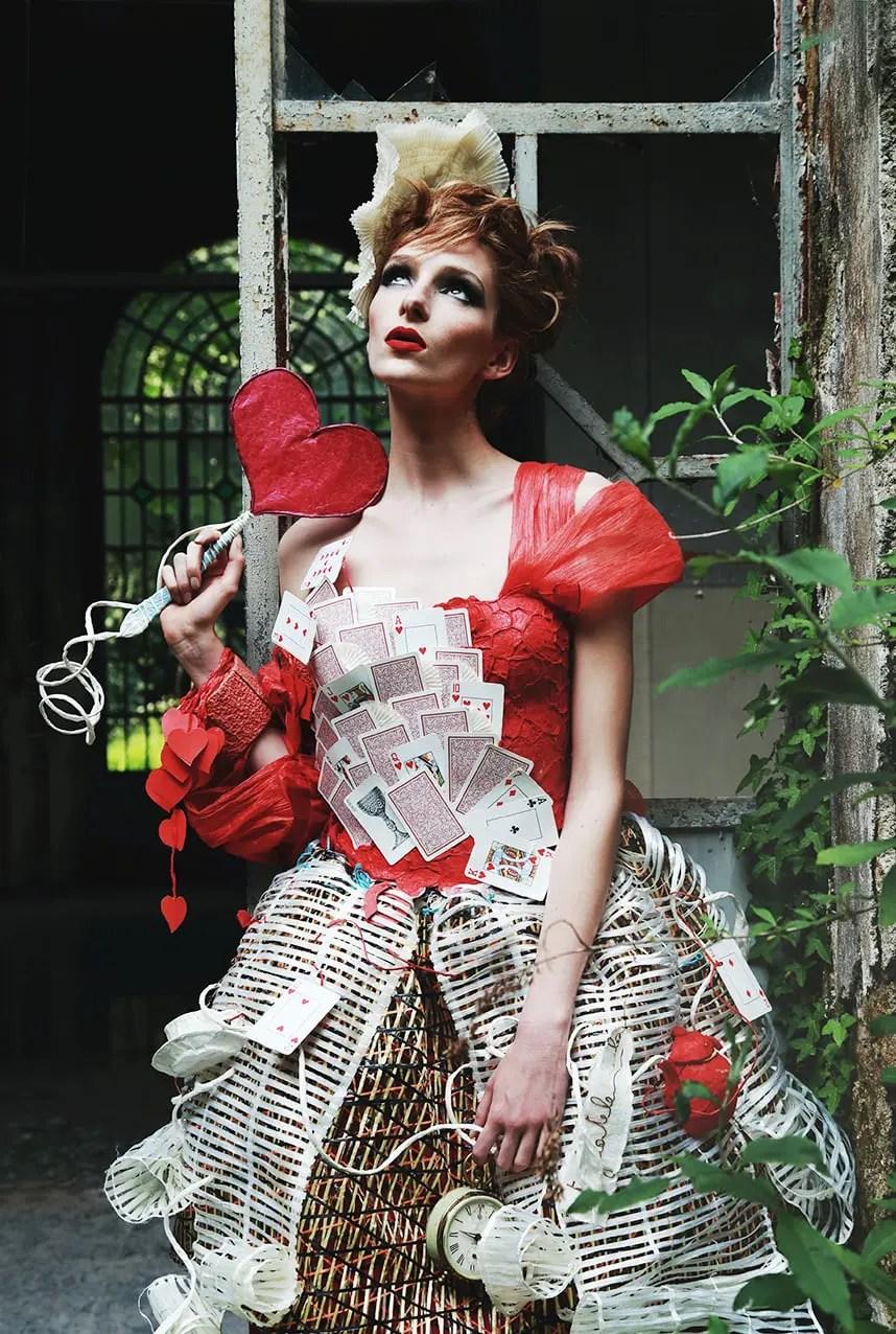 photo-SERGIO-MAGNANO-caterina-crepax-artist-paper-runway-magazine-issue2016-alice