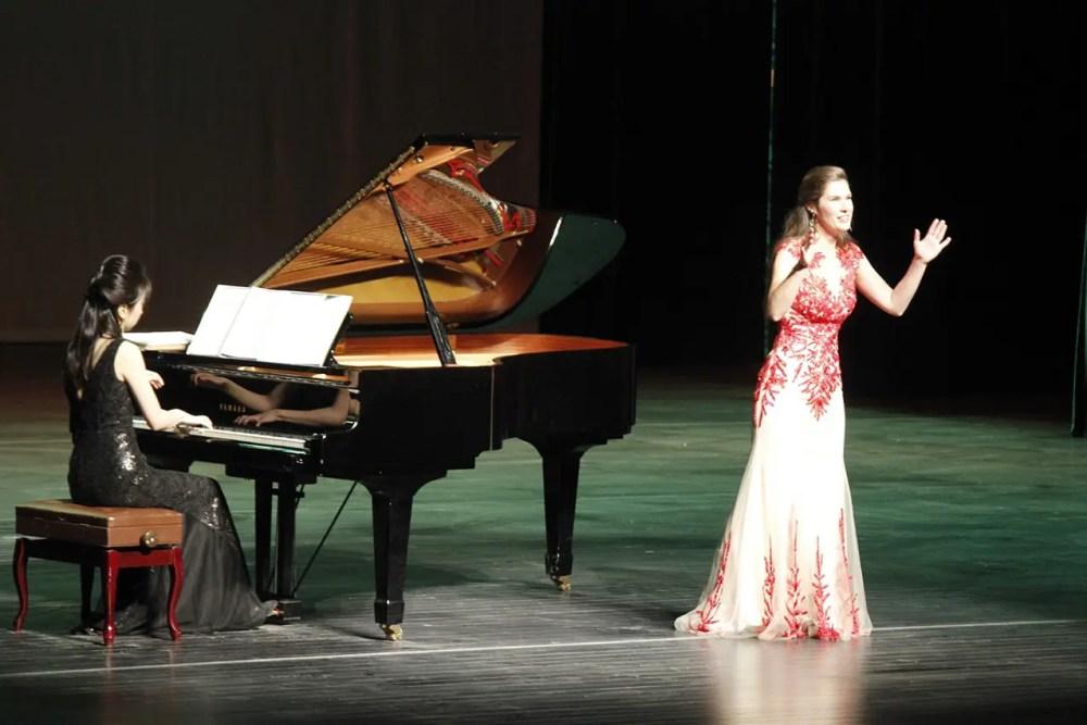 récital-opéra-Alger-aurelie-loilier-runway-magazine