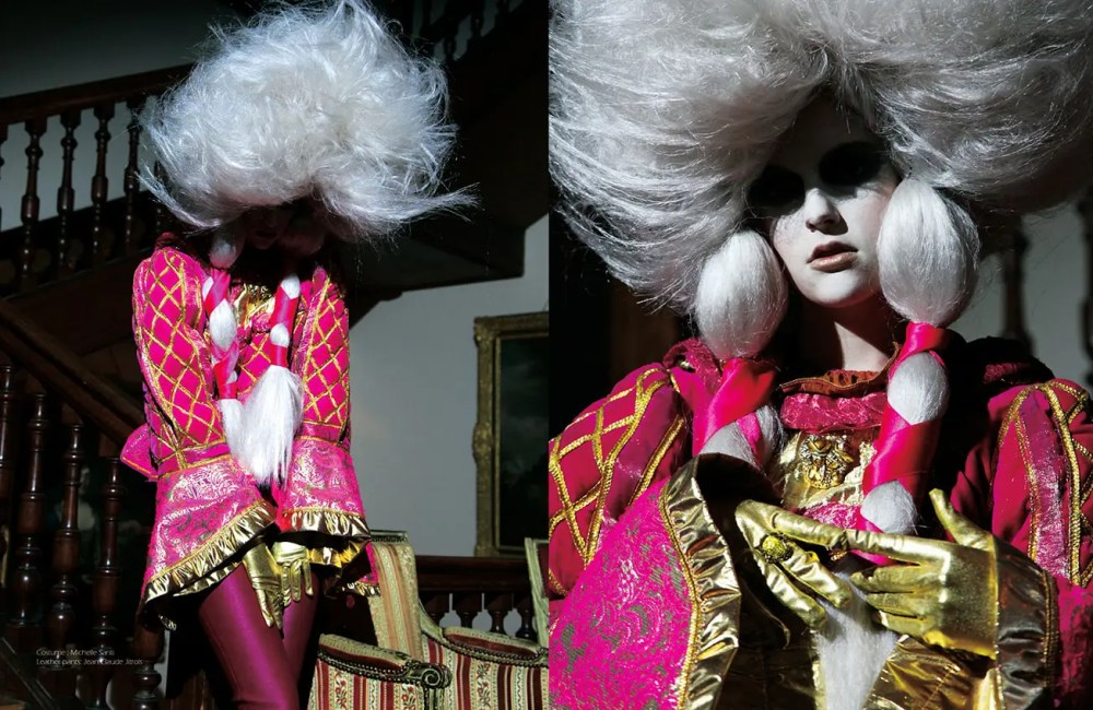 royal-dreams-costume-michelle-santi-runway-magazine-eleonora-de-gray