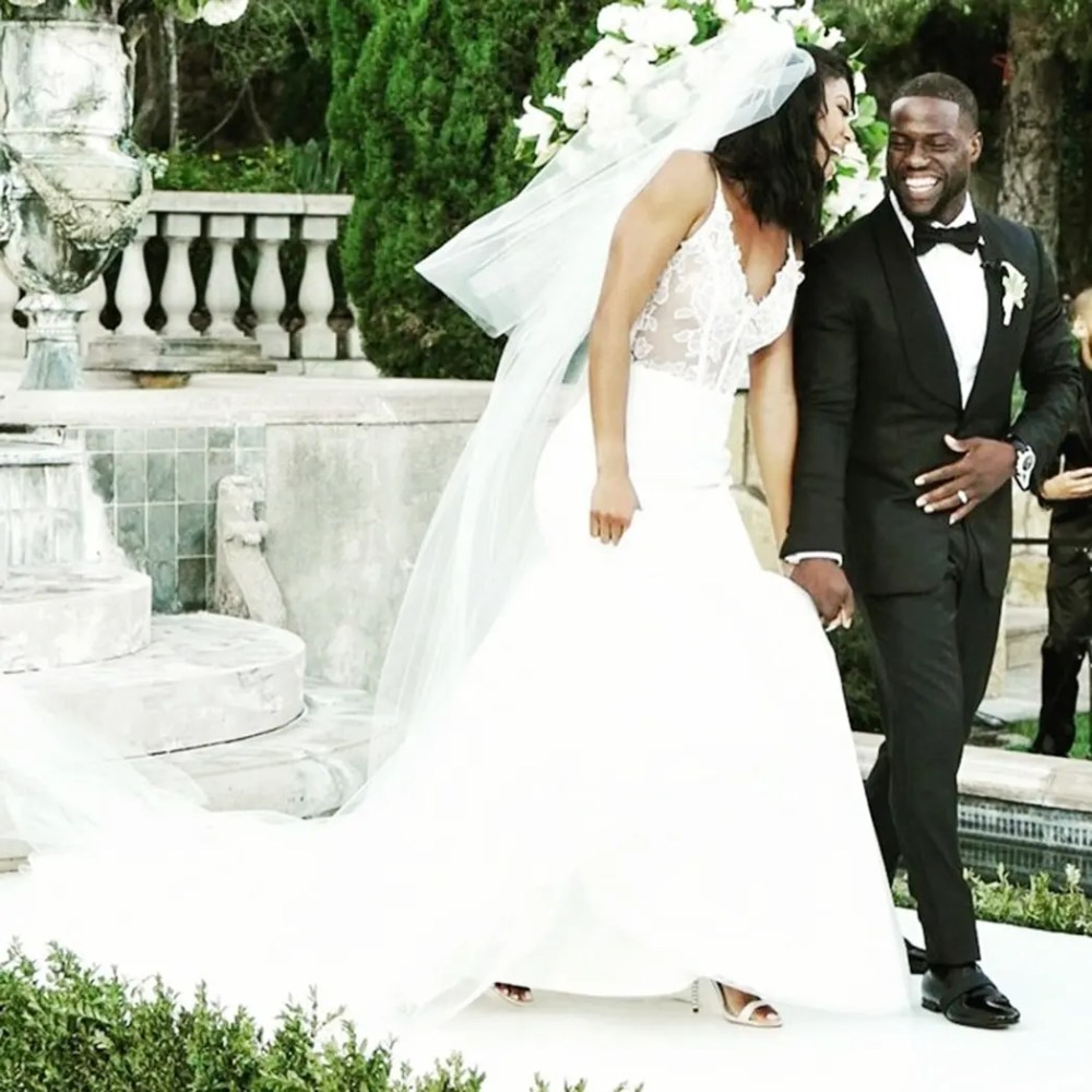 runway-eniko-parrish-kevin-hart-wedding-eleonora-de-gray-runway-magazine