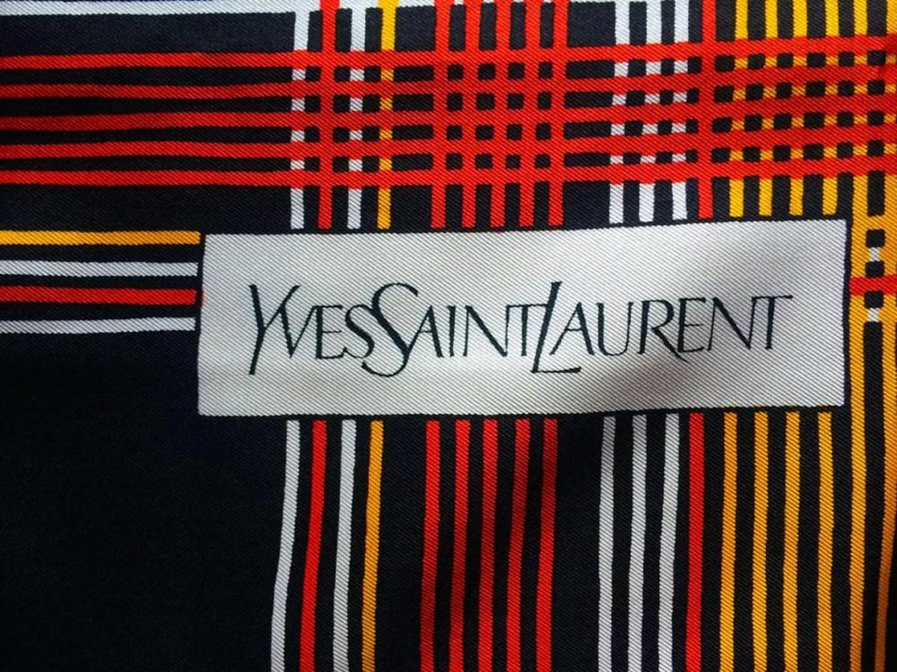 silk-scarf-yves-saint-laurent-runway-magazine