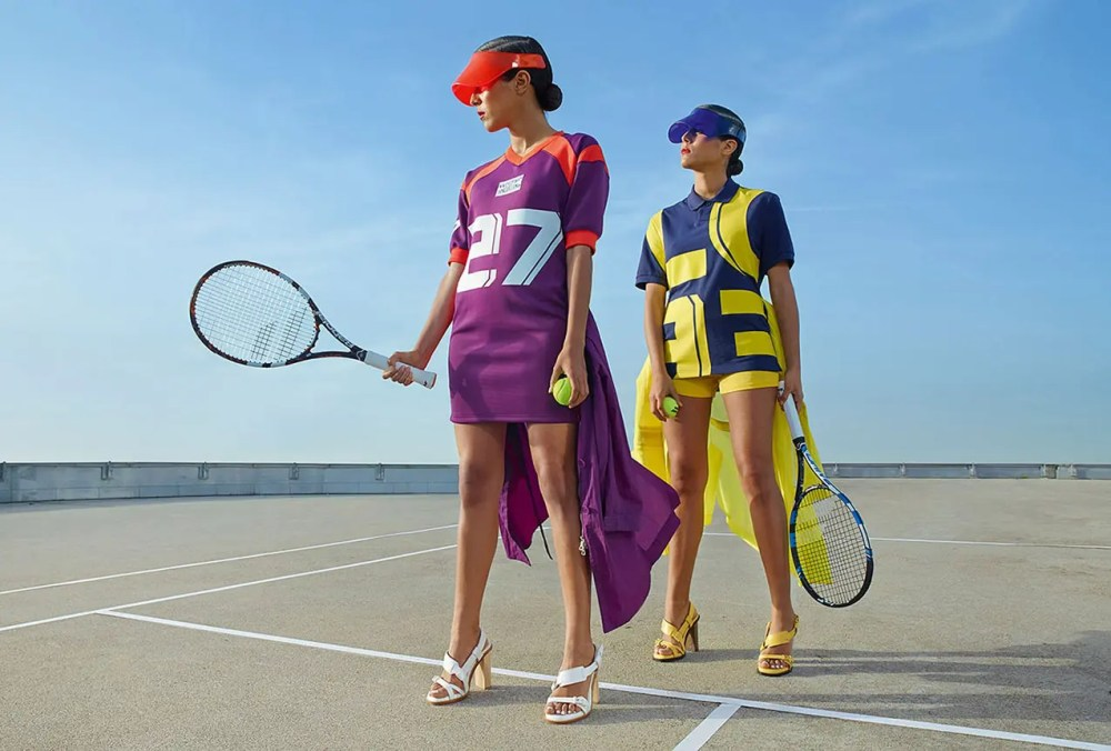 sport-fashion-bkrw-tennisdouble-runway-magazine