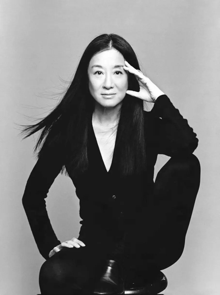 vera-wang-fashion-designer-eleonora-de-gray-runway-magazine
