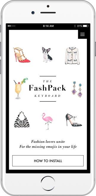 fash-pack-iphone-home-screen