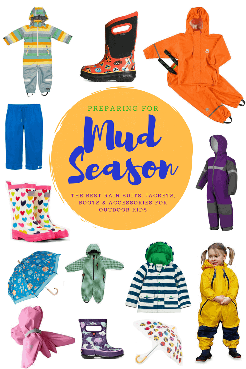 548084afbed Here s a list of some of the best rain gear for outdoor kids